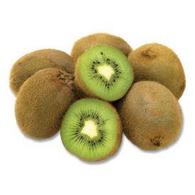 Fresh Kiwi 3 lbs.