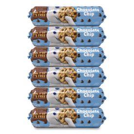 Pillsbury Create 'N Bake Chocolate Chip Cookies 16.5oz.