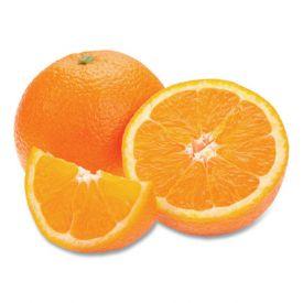 Fresh Premium Seedless Oranges 8 lbs.
