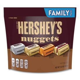 Hershey's NUGGETS Chocolate Assortment 15.6oz.