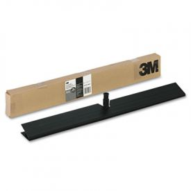 3M Easy Trap Flip Holder, 4