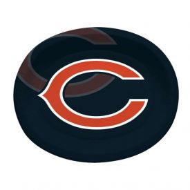 NFL Chicago Bears 10