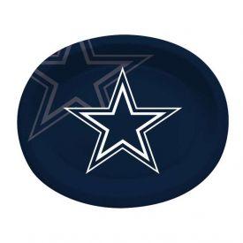 NFL Dallas Cowboys 10