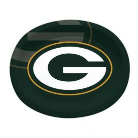 NFL Green Bay Packers 10