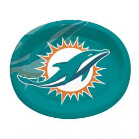 NFL Miami Dolphins 10