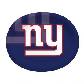 NFL New York Giants 10