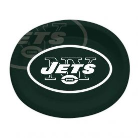 NFL New York Jets 10