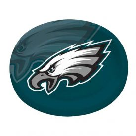 NFL Philadelphia Eagles 10