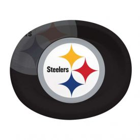 NFL Pittsburgh Steelers 10