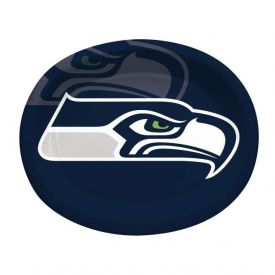 NFL Seattle Seahawks 10