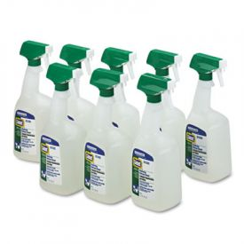 Comet® Disinfecting-Sanitizing Bathroom Cleaner, 32 oz Trigger Bottle