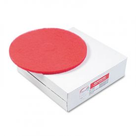 Boardwalk® Floor Buffing, Cleaning, Polishing & Buffing Pads