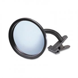 See All® Portable Convex Mirror, 7
