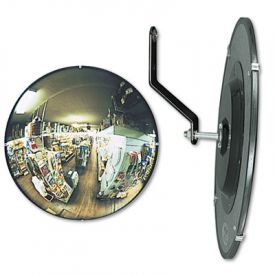See All® 160 Security Mirror. 18