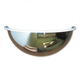 See All® Half-Dome Mirror, 18