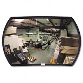 See All® 160 Security Mirror, 24