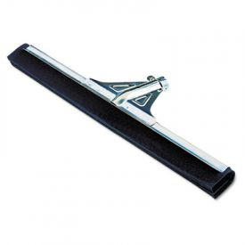 Unger® Water Wand Heavy-Duty Squeegee, 22