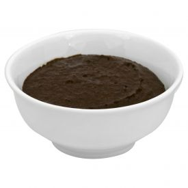 Custom Culinary Chef's Own Beef Base - 5lb