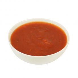 Saucemaker Sweet & Sour Sauce - 128oz