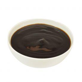 Saucemaker Teriyaki Sauce - 128oz