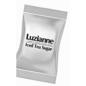 Luzianne Iced Tea Sugar - 19oz