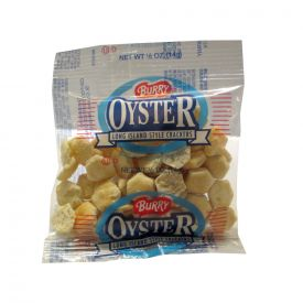 Burry Oyster Crackers .5oz