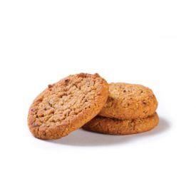 Darlington Oatmeal Cookie Portion Pack 0.75oz.