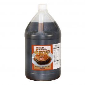 Ventura Pancake Syrup 128oz.