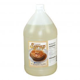 Ventura Crystal Light Corn Syrup 128oz.