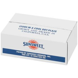Sunsweet Grower Dried Pitted Prune 25lb.