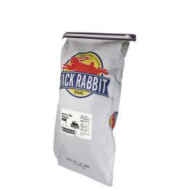 Jack Rabbit Baby Lima Beans - 25lb