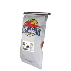 Jack Rabbit Garbanzo Beans Package 25lb