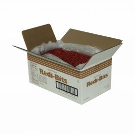 Rytway Redi-Bits Imitation Bacon Bits 10lb.