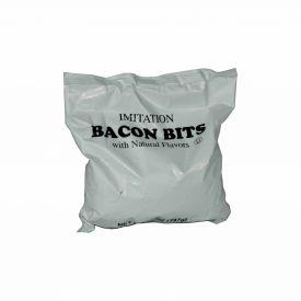Rytway Redi-Bits Imitation Bacon Bits 14oz.