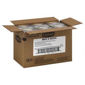 Lipton Earl Grey Individual Tea Bags
