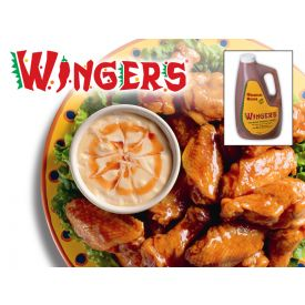 Winger's Cayenne Pepper