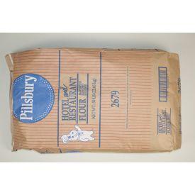 Pillsbury® H&R Flour® All Purpose 50lb.