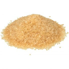 Sugar In The Raw - 4.5gm