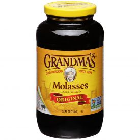 Grandma's Original Molasses 24oz.