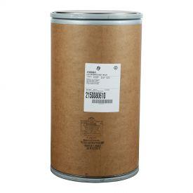 Lawry's Seasoned Salt - 180 lb