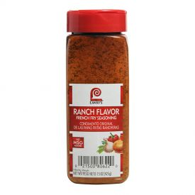 Lawry's Ranch French Fry Seasoning - 15 oz
