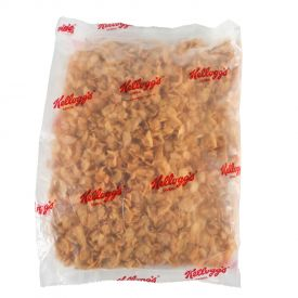 Kellogg's® Corn Flakes Cereal Bulk Pack 26oz.