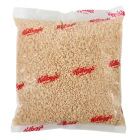 Kellogg's® Rice Krispies Cereal Bulk Pack 27oz.