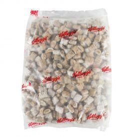 Kellogg's® Frosted Bite Size Mini-Wheats Cereal Bulk Pack 56oz.