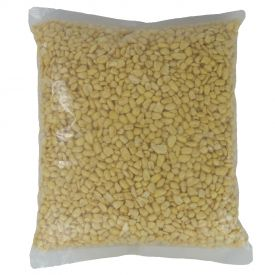 Kellogg's® Corn Pops Cereal Bulk Pack 35oz.