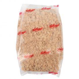 Kellogg's® Special K Cereal Bulk Pack 32oz.
