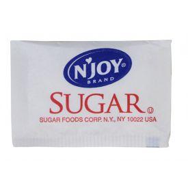 N'Joy Sugar 0.1oz.
