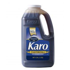 Karo Dark Corn Syrup 1gal