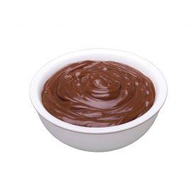 Thank You Chocolate Pudding 7lb.