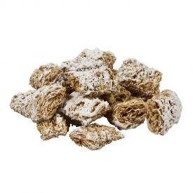 Kellogg's® Frosted Bite Size Mini-Wheats 1oz.